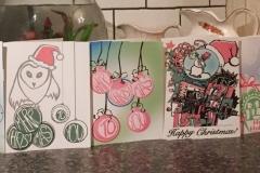 christmascards-scaled